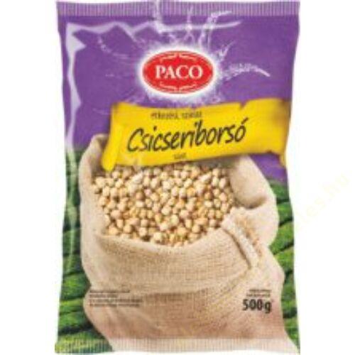 .Paco Csicseriborsó 500g
