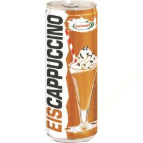 Hochwald Eis Kaffe 250ml Cappucino