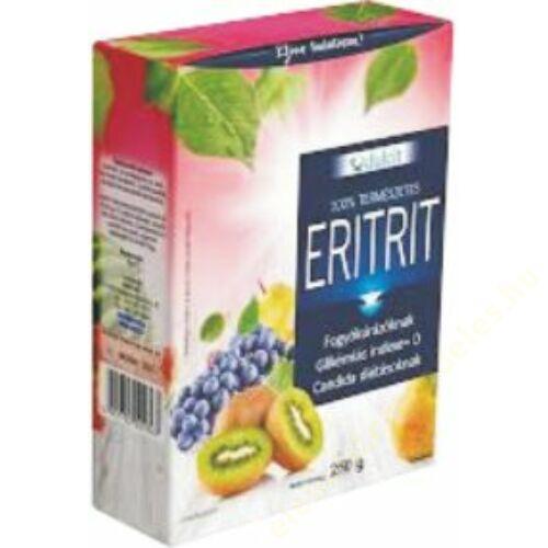 Eritrit 250g