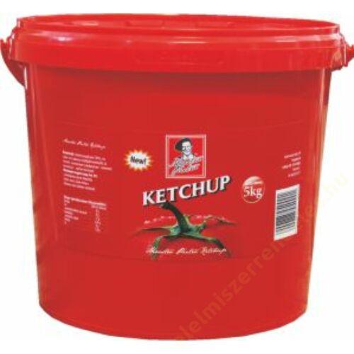 Maestro Pietro Ketchup 5kg