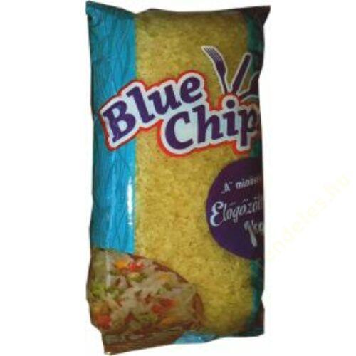 Blue Chips A előgőzölt rizs 1kg