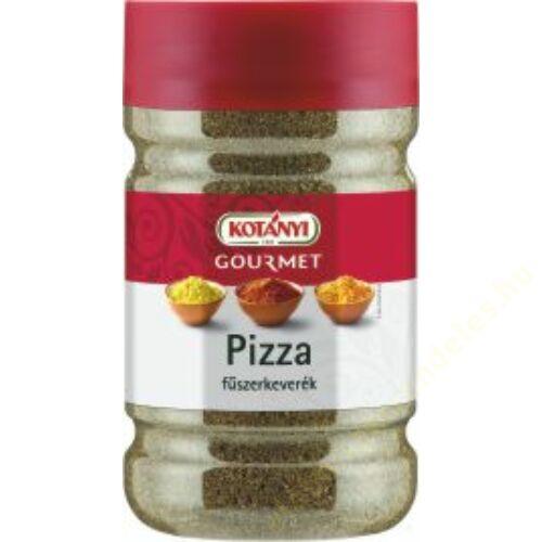 Kotányi Mix pizza 285g