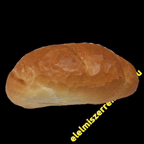 Molnár Rédei szeletelt búzakenyér 1kg