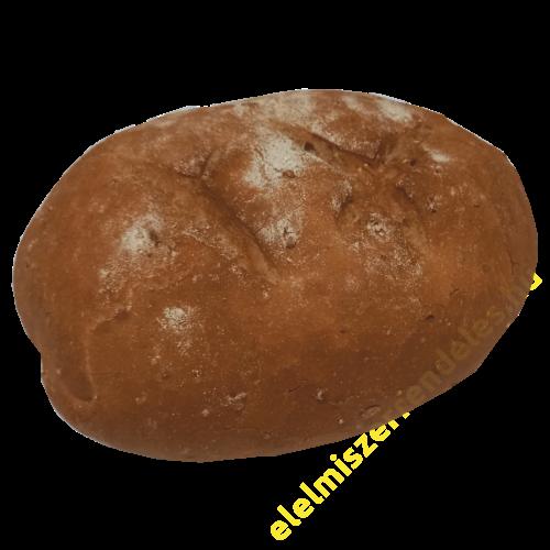 Molnár Favágó szelet 0,35kg