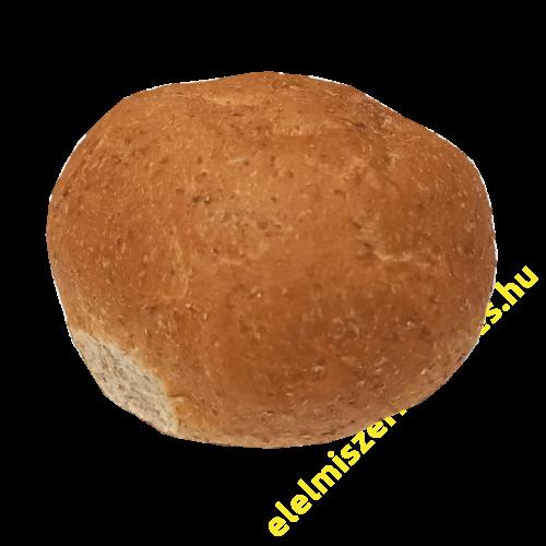 Molnár Korpás zsemle 65-70g