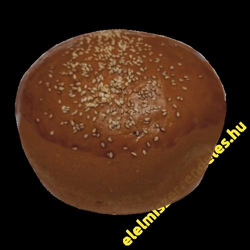 Molnár Puffancs 100g
