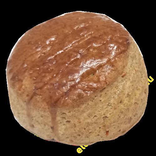 Molnár Tepertős pogácsa 250g